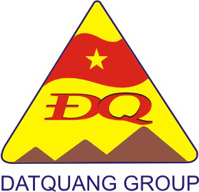 DAT QUANG GROUP